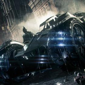 Batman arkham knight 600x600 article