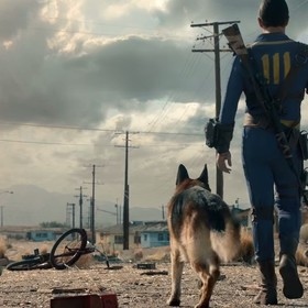 Fallout 4 wanderer live action trailer 600x600 article