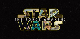 Sw the force awakens 810x400 article