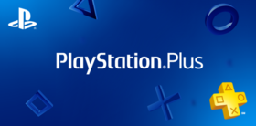 Playstation image 810x400 article