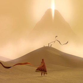 Tribute to journey by matou31 d5um8hb 600x600 article