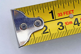 5 tools to measure your social media success article