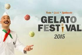 Festival gelato article
