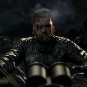 Metal gear solid v snake motorcycle 600x600 article