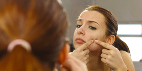 Beautyprobs article