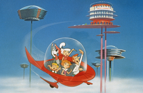 Jetsons 1170x760 article article