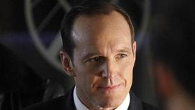 Clark gregg 1 article