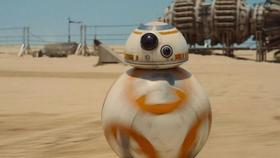 Bb 8 main article