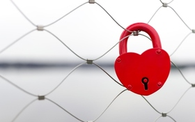 Loveaddict article