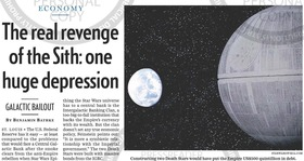 The real revenge of the sith one huge depression   financial post dec 18  2015 snippet article