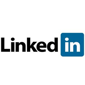 Linkedin logo article