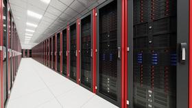 Shutterstock 267530162 article