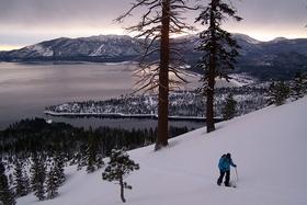 Tahoe article