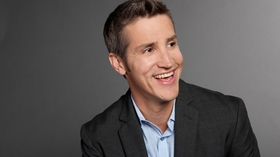 20160105220426 jon acuff article