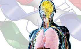 Amyloidosis  article