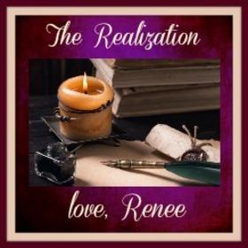 Therealization poemblogpost reneefurlow january2016 article