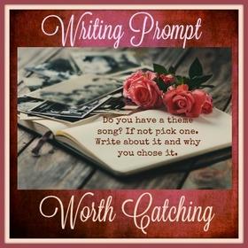 Writingpromptworthcatching reneefurlow january2016 article