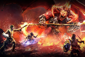 Sword coast legends image article