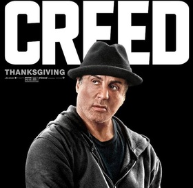 Creed film review stallone oscar performance  article