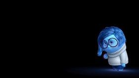 Pixar inside out trailer 5 article