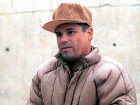 635726610157225373 epa file mexico prison escape article