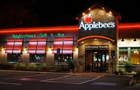 Applebees nwx9av article
