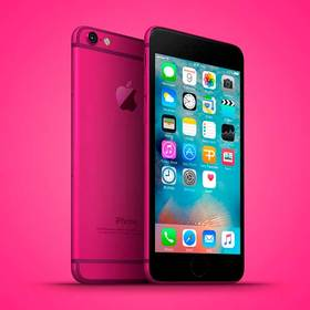 Iphone 6c 02 article