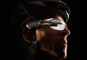 Garmin varia vision 01 article