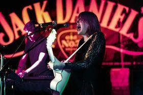 Toronto festivals indie week canada article