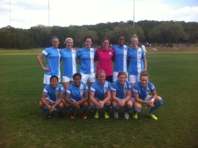 Photo 3 30 13 red stars team shot 745f3417 article