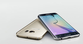 Samsung galaxy s6 edge article
