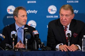Jerrycolangelo article