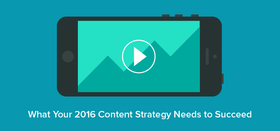 2016 content strategy 01 article