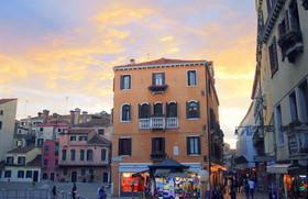 Veneza gaiapassarelli article