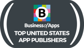 Us app pubs badge 2015 300x173 article