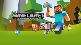 Minecraft listing thumb 01 ps4 ps3 psv us 15aug14 article