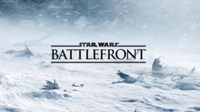Star wars battlefront.0 cinema 640.0 article