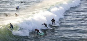 Top things to do huntington beach 638x300 article