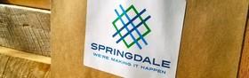 Springdalelogo 1024x322 article