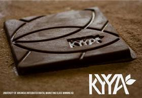 Kyya bar article