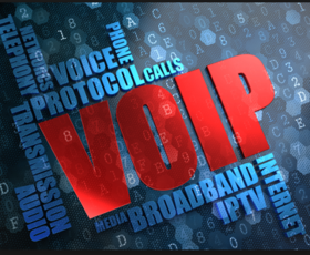 Cloudvoip article