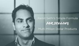 Ramit sethi simple formula for selling multi million dollar products 620x362 article