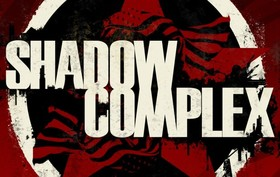 Shadow complex remastered 620x391 article