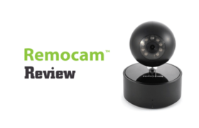 Remocam review e1447335080951 article