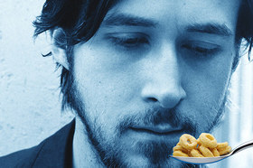 What cereal should you feed to ryan gosling jgx7 2 5324 1430859658 3 dblbig article