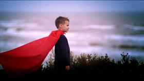 Hero kid article