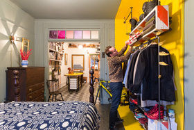 Storage solutions small spaces new yorkers 14e0810ad831d70279780f1d5285ff09 3x2 jpg 600x400 q85 article