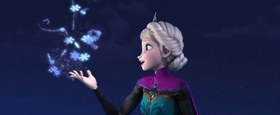Huffpost parenting writer frozen article