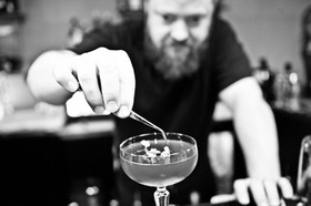 Mixologist 1 1200x1200 article