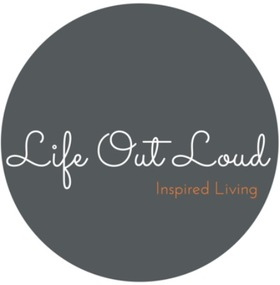 Lol life out loud logo article